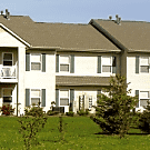 Arbors at Georgetown Apartments - Lansing, MI 48911
