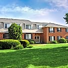 Waverlywood Apartments - Webster, NY 14580