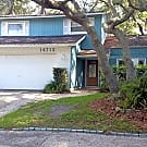 Lake Forest Home - Lutz, FL 33559