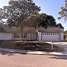 Spacious 2/2/2 in Beacon Woods - Hudson, FL 34667