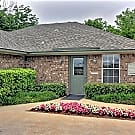 Sherwood Forest Apartments - Waco, Texas 76705