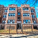 8000 S Ellis - Chicago, IL 60619