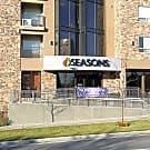 Seasons on City Creek - Salt Lake City, UT 84103