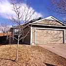 Highlands Ranch Tri-Level! - Highlands Ranch, CO 80126