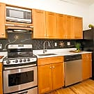 Hamilton Court Apartment - Philadelphia, PA 19104