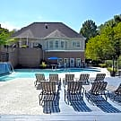 Clairmont Reserve Apartments - Decatur, GA 30033