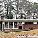 Nice, Quiet and affordable in Brookhaven !! - Brookhaven, GA 30319