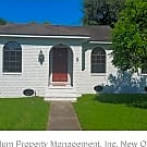 5 Oaklawn Drive - Metairie, LA 70005