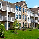 Arbor Brook Apartments - Murfreesboro, TN 37128