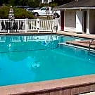 Forest Hills Apartments - Ocala, Florida 34471