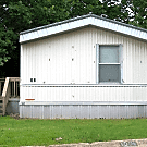 2 bedroom, 2 bath home available - Greenville, TX 75401
