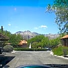 Beautiful 3 Bed 2 Bath In Sabinio Canyon - Tucson, AZ 85750