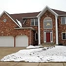 TALL GRASS SUBDIVISION ---BEAUTIFUL!! - Naperville, IL 60564