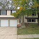 616 Woodlark Dr-Spacious Tri-Level Home in Warren - Indianapolis, IN 46229