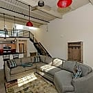 Window Factory Lofts-Schenectady Luxury Apartments - Schenectady, NY 12305