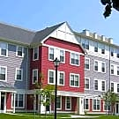Newport Heights - Newport, RI 02840