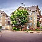 The Station Apartments - Littleton, CO 80120