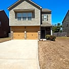 GREAT-LOOKING 4 BR / 3 BA Home in Cumming's Bri... - Cumming, GA 30040