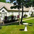 Hermitage Hills Apartments - Hermitage, PA 16148