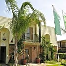 Jacinto Palms Apartments - Houston, TX 77058