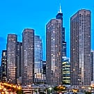 Presidential Towers - Chicago, IL 60661