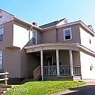 259 South 7th Street - Indiana, PA 15701