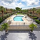 Ashley Place - Miami, FL 33181