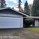 7330 128th Avenue Northeast - Kirkland, WA 98033