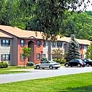 Fairwood Apartments - Guilderland, New York 12084