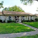 Charming 4/2/2 in Garland For Rent! - Garland, TX 75044