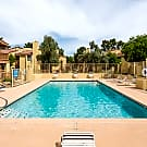 The Moorings At Mesa Cove - Mesa, AZ 85201