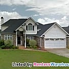 NEW ON THE MARKET!!  LAKE VIEW!! MOVE IN READY!! - Fayetteville, GA 30215