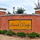 Laurel Ridge at Washington - East Point, GA 30344