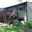 Beautiful Townhome w/ Finished Basement!  Deck!... - Coon Rapids, MN 55433
