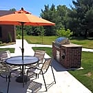 Cove Lake Village Apartments - Lexington, KY 40515