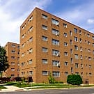 Rose Manor Apartments - Minneapolis, MN 55404