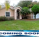 Your Dream Home is Coming Soon 3/2 in Melbourne - Melbourne, FL 32904