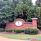 Stunning 2 Bdrm/2.5 Bath Townhome In... - Lawrenceville, GA 30045