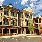 Reserve at Johns Creek Walk - Duluth, GA 30097
