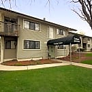 Southgate Apartments - Milwaukee, Wisconsin 53221