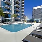 Element - Tampa, FL 33602