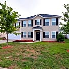 Nice 2 story in Concord - Concord, NC 28027