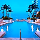 Yacht Club at Brickell Apartments - Miami, FL 33131