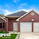 3605 Teal Glen St - Pearland, TX 77584