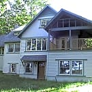 Lakeside Family Home - Old Town, ME 04468