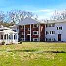 Country Manor Apartments - Palmer, MA 01069