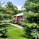 Pointe Breeze Apartments, LLC - Bordentown, New Jersey 8505