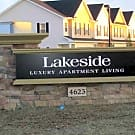 Lakeside At Fallen Timbers - Maumee, Ohio 43537