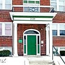 1 br, 1 bath Apartment - Wightman Street Apartment - Pittsburgh, PA 15217