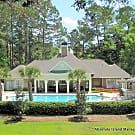Amazing Two bedroom 2nd Floor, Summer House Availa - Hilton Head, SC 29926